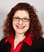 Freelance Lawyer Lisa Solomon