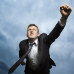 This Is What Happens When You Scare Solo and Small Firm Lawyers Away From the Cloud