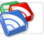 The End of GoogleReader: A Sign of Blogging's Decline and Lessons for Lawyers