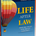 Ed Poll's Life After Law – A Wonderful Journey