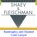Managing Law School Debt: An Interview with Bankruptcy and Student Loan Lawyer Jay Fleischman