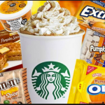 Seasonal Marketing: What's Your Firm's Pumpkin Spiced Latte?