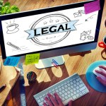 Why Lawyers Are Slow To Adopt Legal Tech: Because It Often Sucks, and Isn't Worth Risking Our Law Licenses.