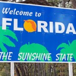 Does Reciprocity Help or Hurt Solos: The Florida Bar Debate?