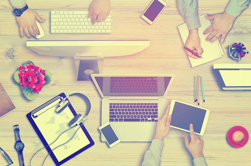Three Technology Tools that REALLY Make It Easier To Leave Biglaw to Start Your Own Practice