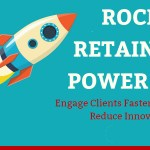 Rocket Retainers & Power Pacts – Recordings Available Now!