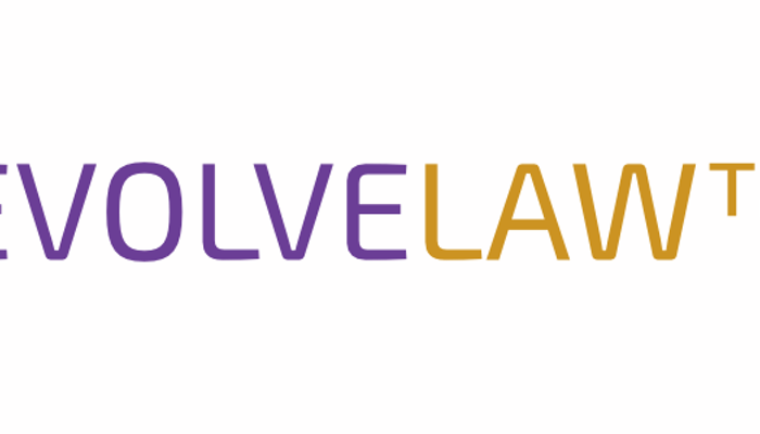 Learn About Legal Tech Without Leaving DC and for Free!