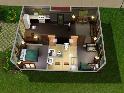 1000+ images about Sims 3 on Pinterest