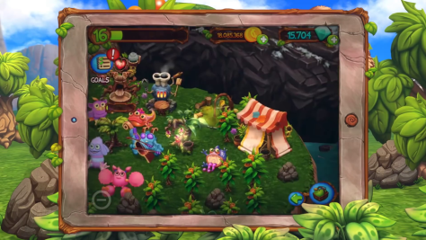 MySingingMonsters.info-DawnOfFire (3)
