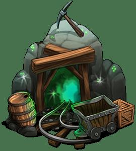 structure_mine