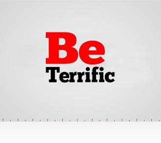 Be Terific