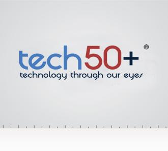 Tech-50.2