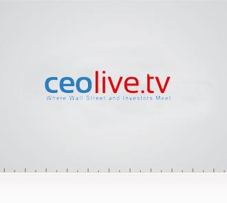 CeoLive.TV