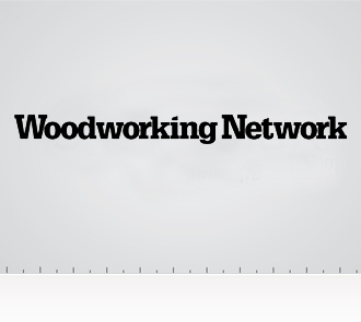 Woodworking-Network