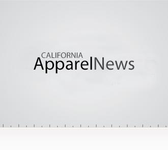 Apparel-news-for-web
