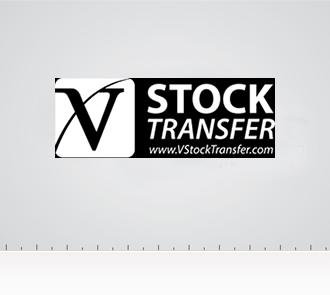 vstock-for-web