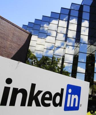 Creating a Great LinkedIn Profile