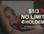 Freezeout Tournament #347.471.1813