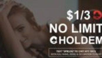 Chris Moneymaker Talks Run It Up Resorts Rumble and Online Poker in NJ