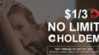 Jesse Sylvia Wins the WPT Borgata Poker Open