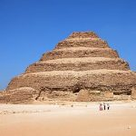 320px-egypt-12b-021_-_step_pyramid_of_djoser