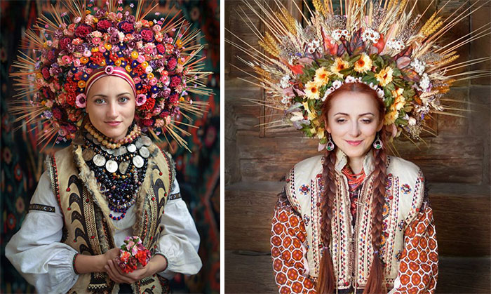 traditional-ukrainian-crowns-treti-pivni-coverimage