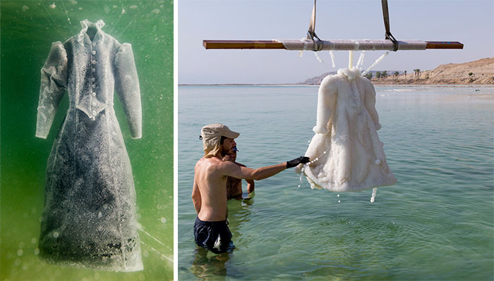 salt-dress-dead-sea-salt-bride-sigalit-landau-coverimage