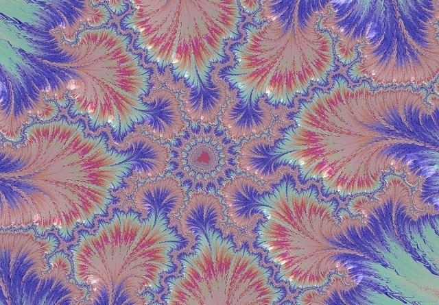 purple-splat-1475842_640