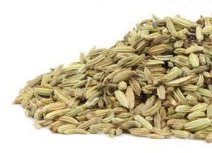 fennel_seed-product_1x-1403631659