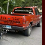 truck-hero-image