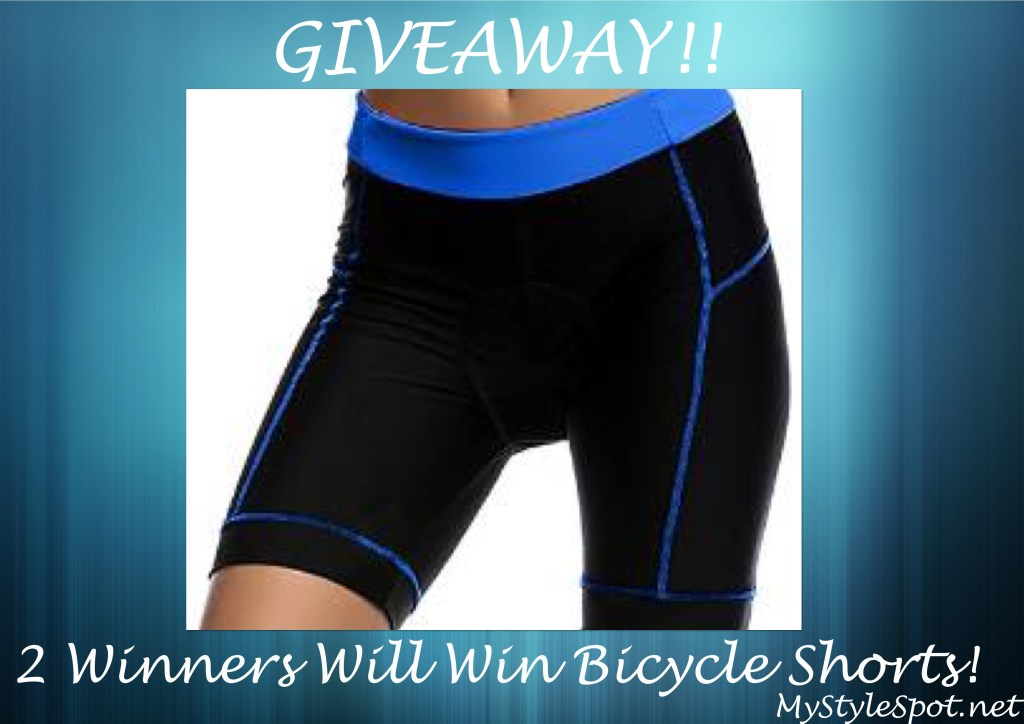 win bicycle shorts