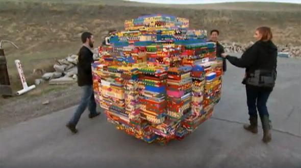 LegoBall1