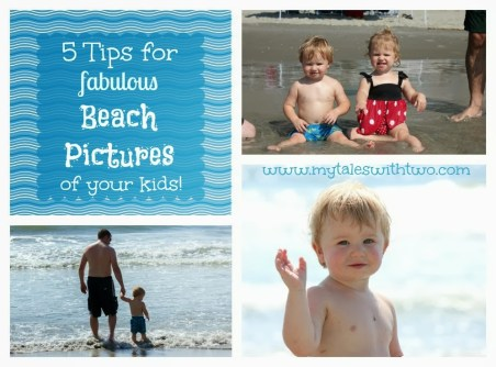 taking-beach-pictures-of-kids