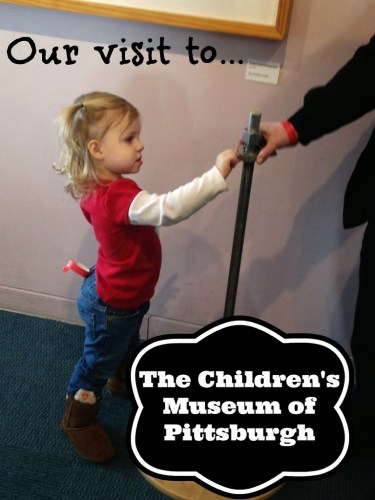 the-childrens-museum-of-pittsburgh