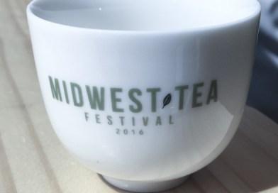 Midwest Tea Festival – My Tea Vault Review