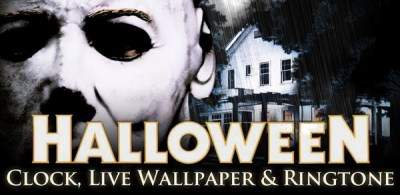Free Halloween Live Wallpapers for Android