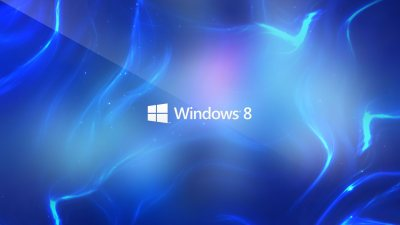 Windows 8 HD wallpapers - MYTECHSHOUT