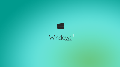 Top 20 Windows 9 wallpapers HD - MYTECHSHOUT