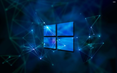 Best Windows 10 HD wallpaper - MYTECHSHOUT