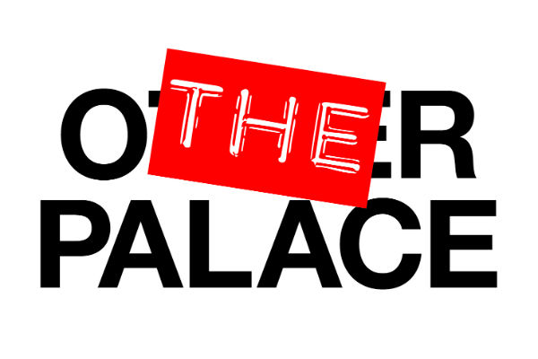 600x400the-other-palace-white-box