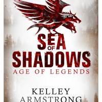 BOOK REVIEW: THE SEA OF SHADOWS