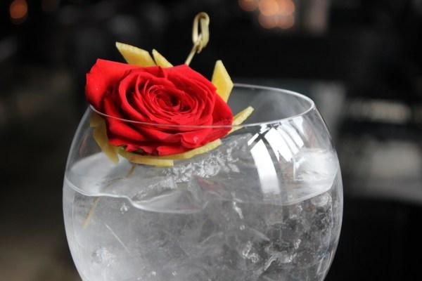10 x Valentijnsdag tips