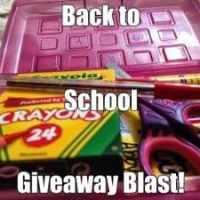 Genie Bra Back To School Giveaway 9/2 US #geniebra #giveaway #win