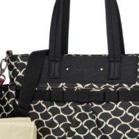 Babymel Diaper Bag Giveaway 2/17 US