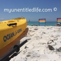 Fun and inexpensive things to do in Pensacola Florida #travel #travelblogger