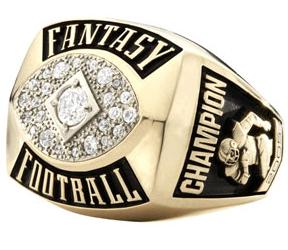 fantasy-football-ring