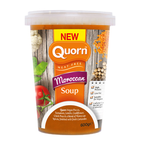 quorn-meat-free-moroccan-soup-600g
