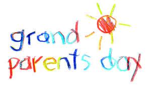 grandparentsday