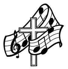 church-music