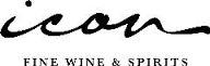 Icon Fine Wines and Spirits